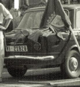 VI-21828