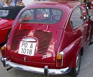 PO-1018-A