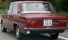 PO-2919-A