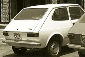 SH-2912-A
